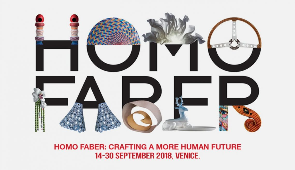 Filigree and Azulejos Heritage at Homo Faber homofaber 20180626 Crafting a More Human Future 1140x660