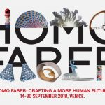 Filigree and Azulejos Heritage at Homo Faber