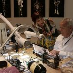How Craftsmanship is Embedded in Luxury Meaning