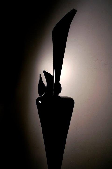 The Best of Glass Sculpture Art: James Devereux glass sculpture The Best of Glass Sculpture Art: James Devereux 0000000200209