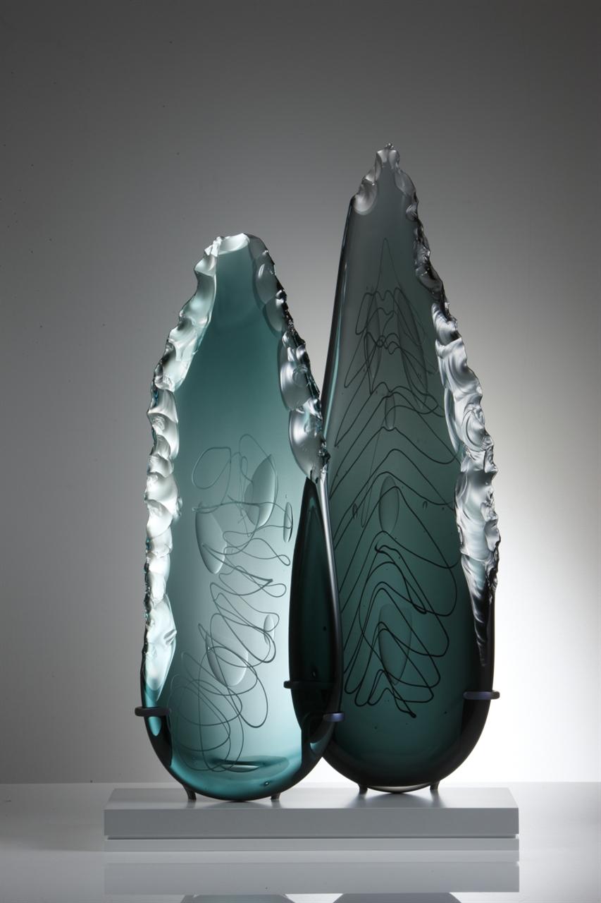 The Best of Glass Sculpture Art: James Devereux glass sculpture The Best of Glass Sculpture Art: James Devereux 0000000895314