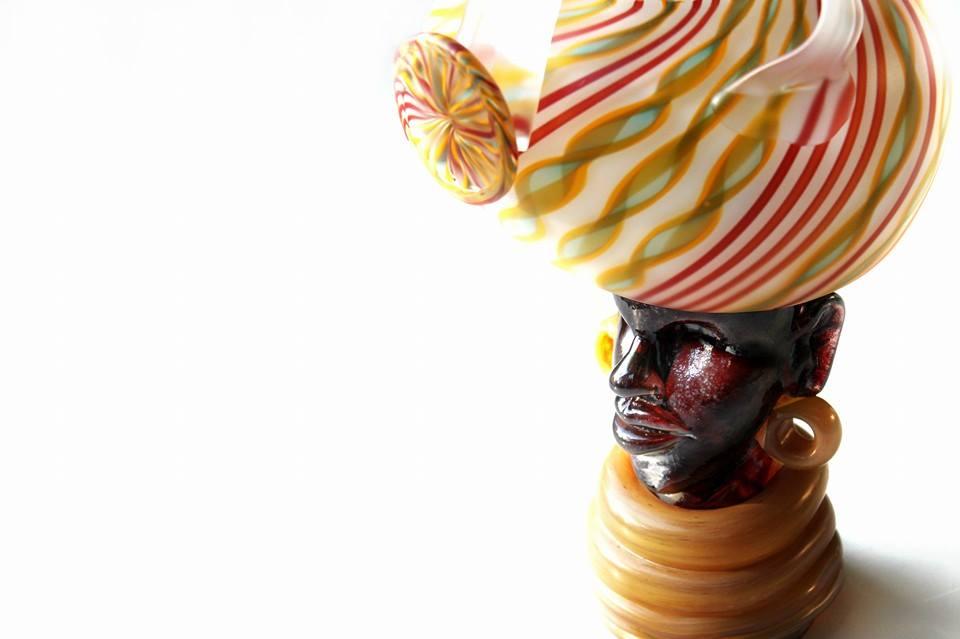 The Best of Glass Sculpture Art: Emil Kováč glass sculpture The Best of Glass Sculpture Art: Emil Kováč 10422181 10205443351626380 7641478958092713743 n