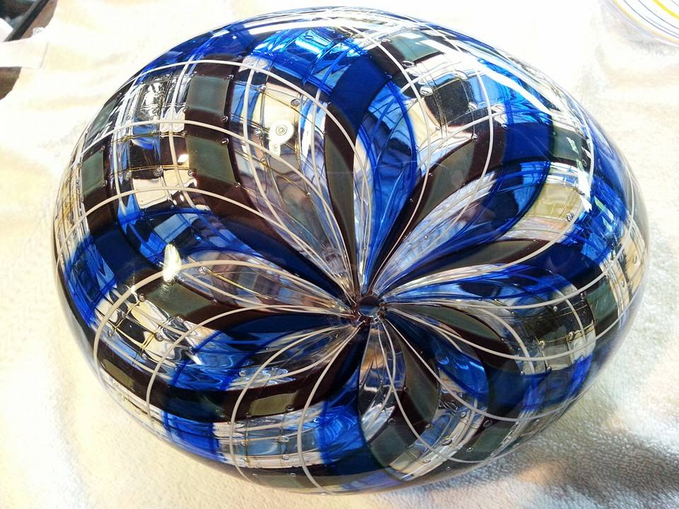 The Best of Glass Sculpture Art: Emil Kováč glass sculpture The Best of Glass Sculpture Art: Emil Kováč 10487248 10204388897545687 6701524691393706788 n