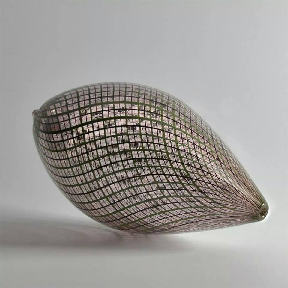 The Best of Glass Sculpture Art: Emil Kováč glass sculpture The Best of Glass Sculpture Art: Emil Kováč 10530903 10204703059559541 4048781064099252706 n
