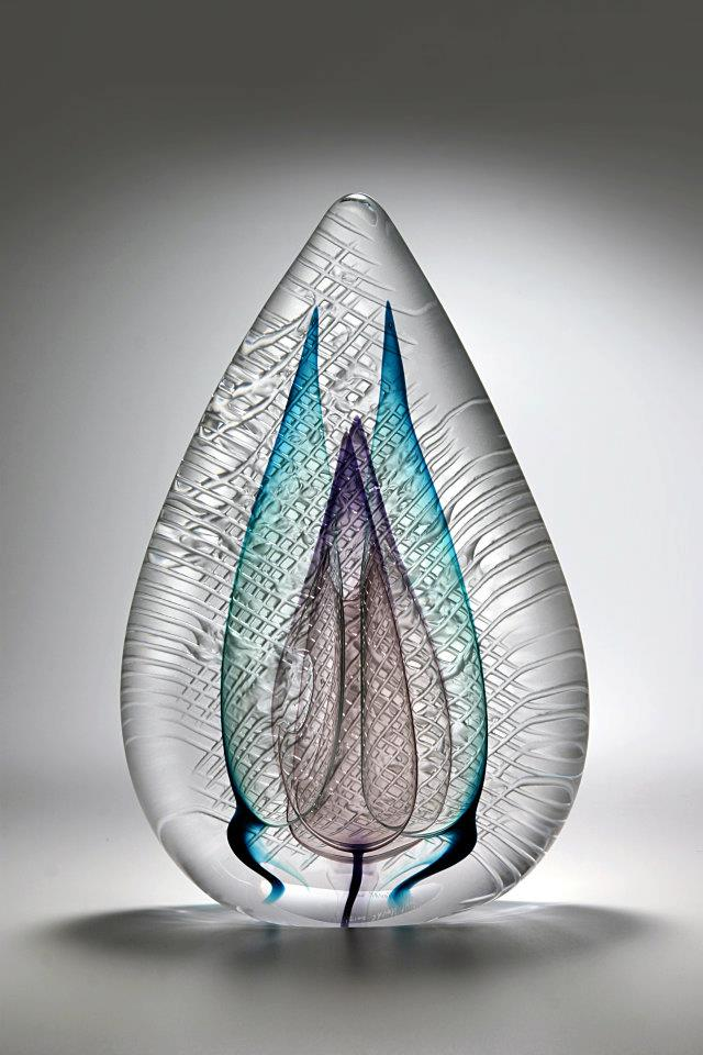 The Best of Glass Sculpture Art: Emil Kováč glass sculpture The Best of Glass Sculpture Art: Emil Kováč 542983 4203661772981 572658746 n