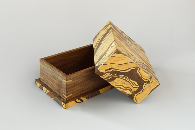 7 Portuguese Talented Artisans You Must Know Ricardo Leal marquetry box portuguese talented artisans 7 Portuguese Talented Artisans You Must Know 7 Portuguese Talented Artisans You Must Know Ricardo Leal marquetry box