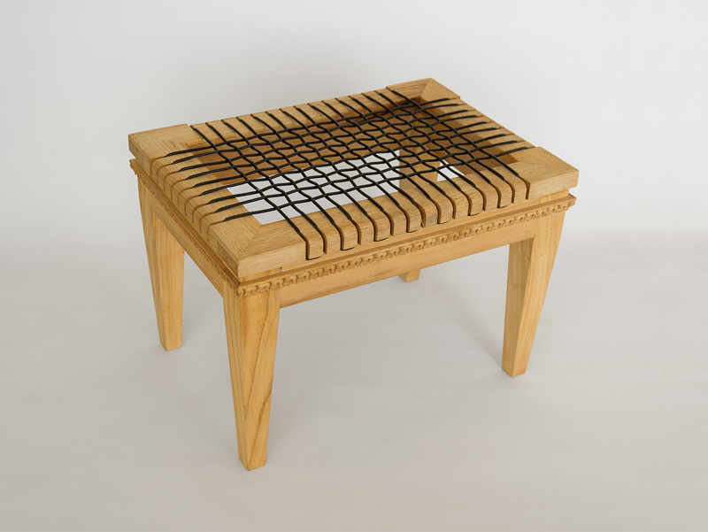 7 Portuguese Talented Artisans You Must Know Ricardo Leal stool wood portuguese talented artisans 7 Portuguese Talented Artisans You Must Know 7 Portuguese Talented Artisans You Must Know Ricardo Leal stool wood