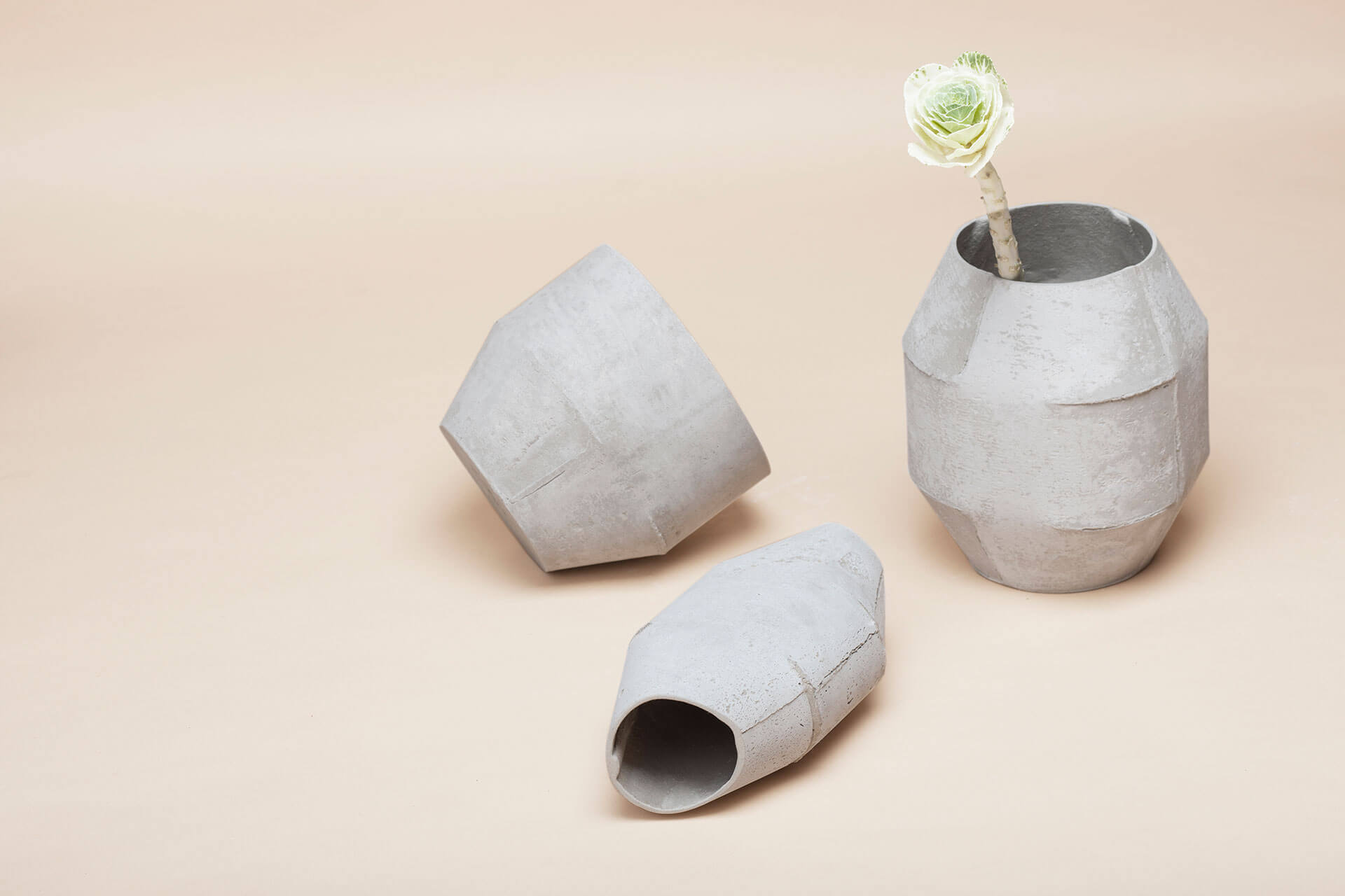 7 Portuguese Talented Artisans You Must Know cement vases portuguese talented artisans 7 Portuguese Talented Artisans You Must Know 7 Portuguese Talented Artisans You Must Know cement vases