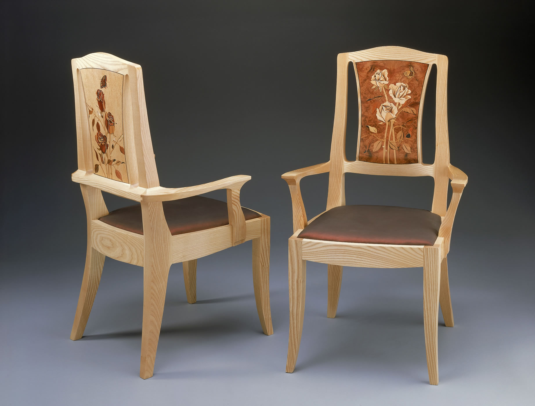 Dicovering the Ancient Art of Marquetry craftsmanship chairs ancient art of marquetry Discovering the Ancient Art of Marquetry Dicovering the Ancient Art of Marquetry craftsmanship chairs