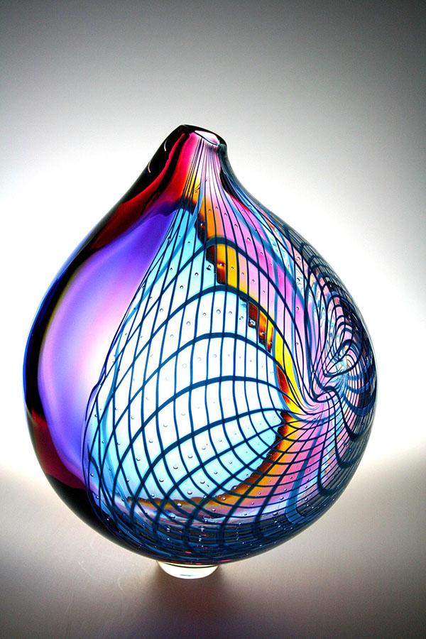 The Best of Glass Sculpture Art: Emil Kováč glass sculpture The Best of Glass Sculpture Art: Emil Kováč Emil Kov     Him