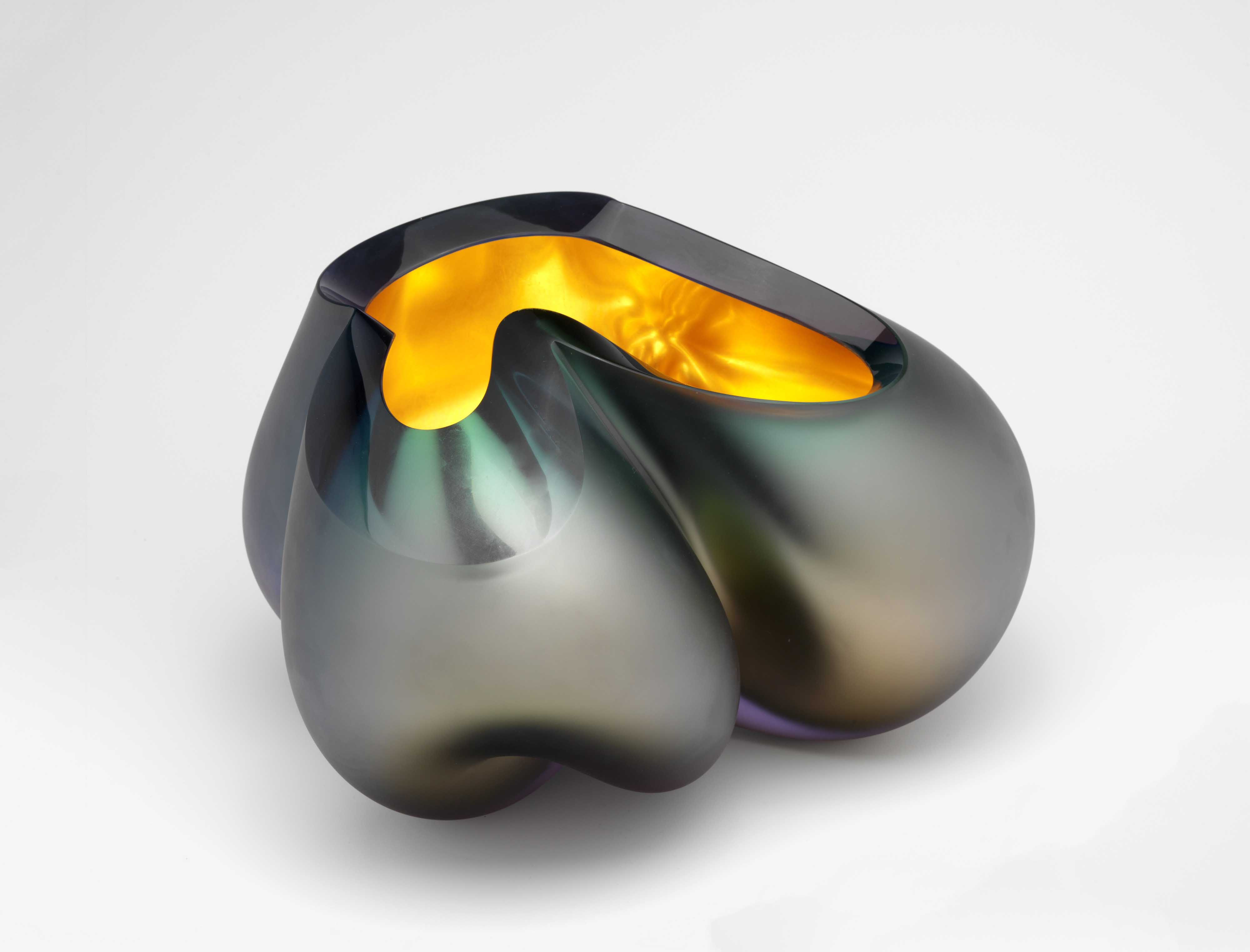 Homo Faber 2018 Venice Barbara Nanning Best of Europe Craftsmanship homo faber 2018 The Art of Glass at Homo Faber 2018 in Venice nr