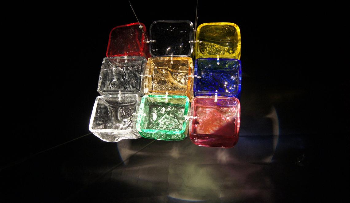 glass sculpture The Best of Glass Sculpture Art: Lorenzo Passi rsz lorenzo passi