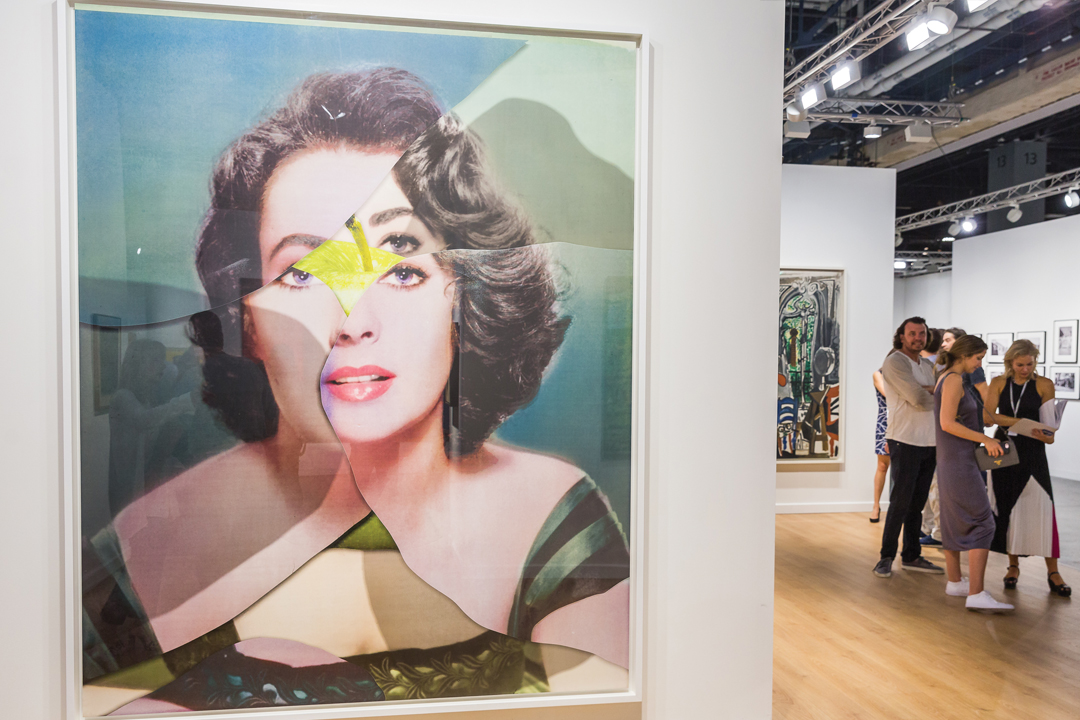 Best Galleries to Explore at Art Basel Miami 2018 - Gagosian gagosian Best Galleries to Explore at Art Basel Miami 2018: Gagosian Best Galleries to Explore at Art Basel Miami 2018
