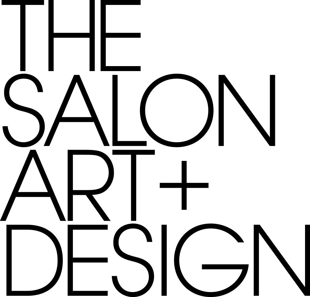 Get Ready for the Exceptional Salon Art + Design NY 2018 - Logo salon art + design Get Ready for the Exceptional Salon Art + Design NY 2018 Get Ready for the Exceptional Salon Art Design NY 2018 Logo