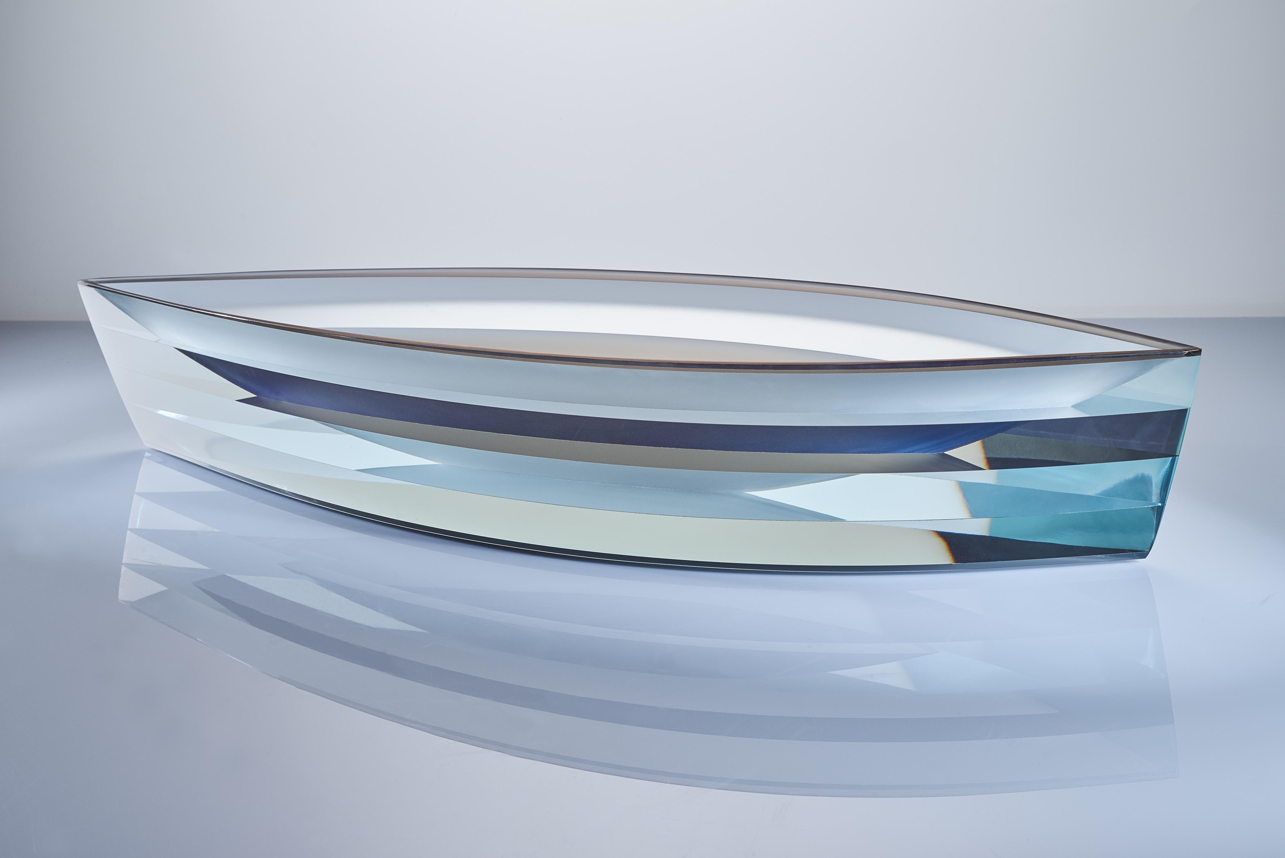 The Best of Glass Art: Jaroslav Prošek glass sculpture The Best of Glass Sculpture Art: Jaroslav Prošek Jaroslav Pro  ek