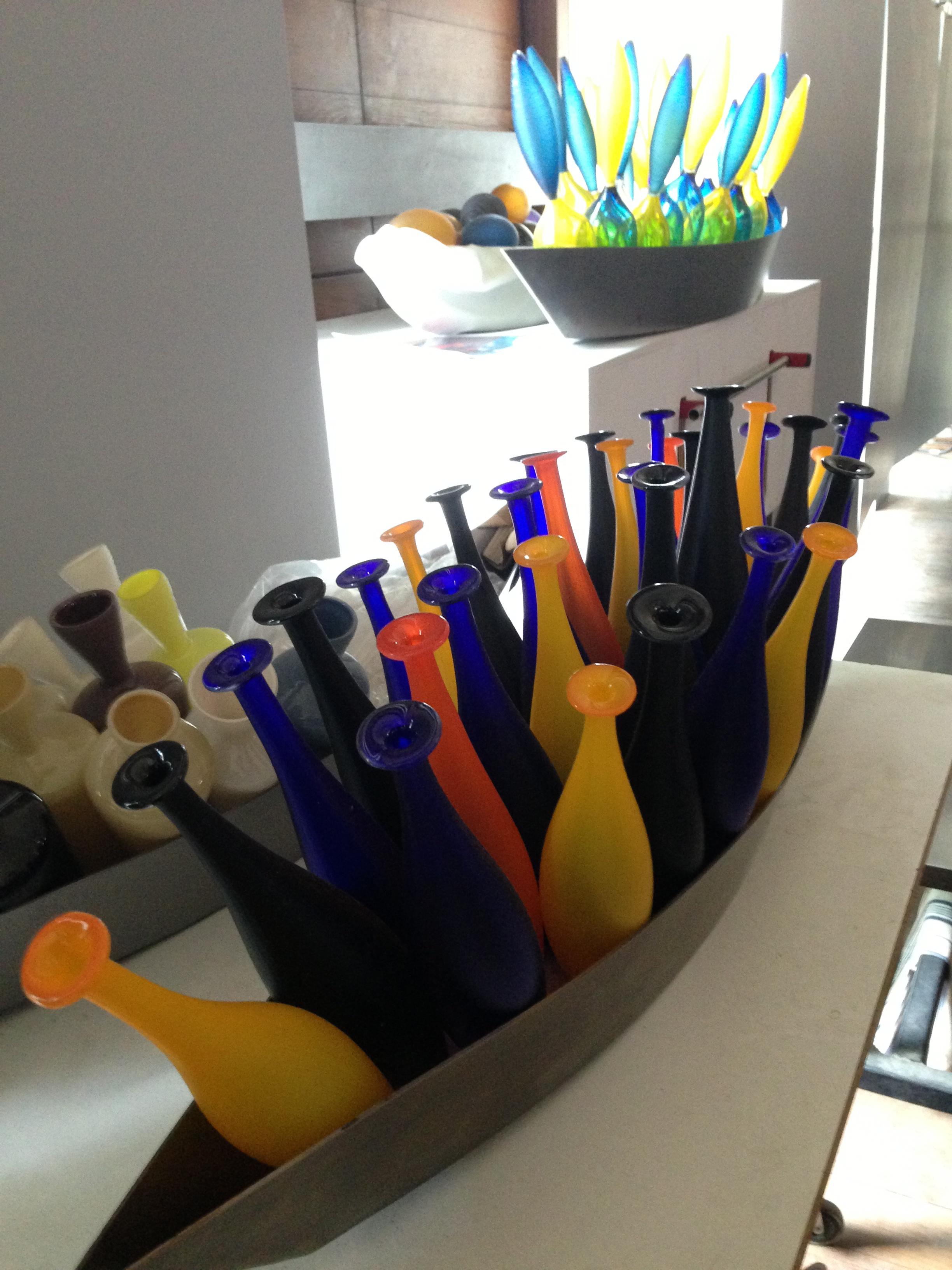 The Best of Glass Sculpture Art: Monica Guggisberg and Philip Baldwin glass sculpture The Best of Glass Sculpture Art: Monica Guggisberg and Philip Baldwin Monica Guggisberg and Philip Baldwin