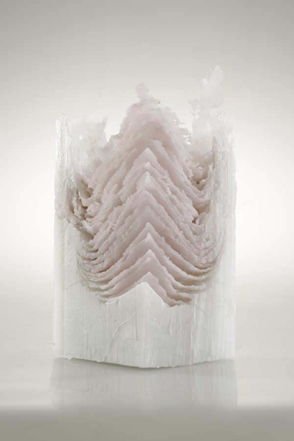 The Best of Glass Sculpture Art: Dóra Varga glass sculpture The Best of Glass Sculpture Art: Dóra Varga Sissi Dora Varga e1435179035700