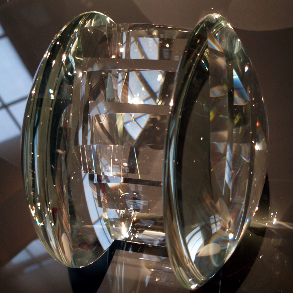 The Best of Glass Art - Štepán Pala - Light in Space glass sculpture The Best of Glass Sculpture Art: Štepán Pala The Best of Glass Art   tep  n Pala Light in Space