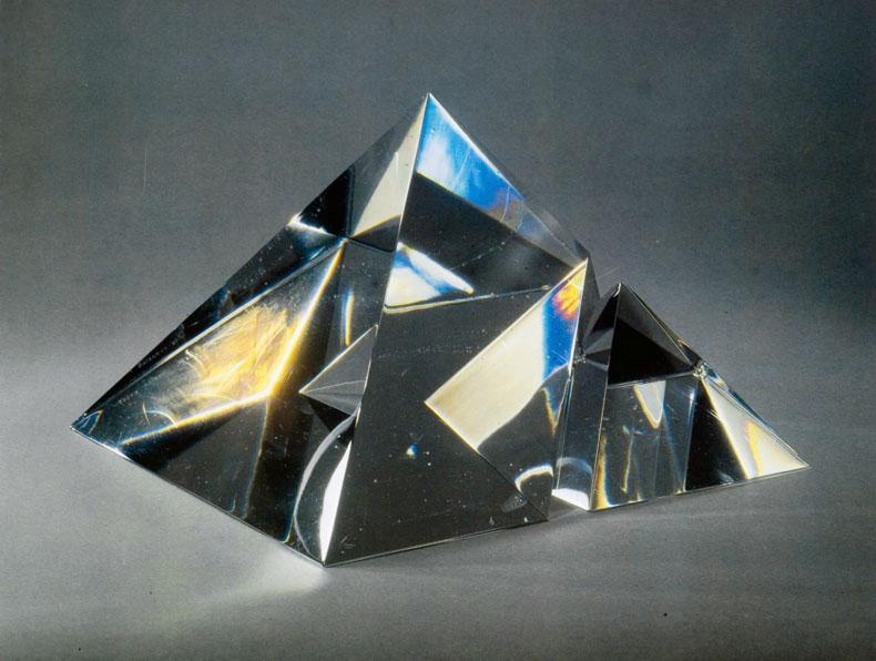 The Best of Glass Art: Marian Karel glass sculpture The Best of Glass Sculpture Art: Marian Karel b5