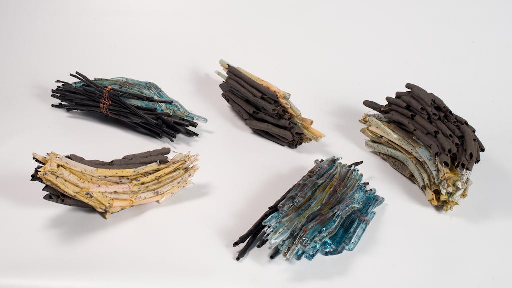 The Best of work Glass Sculpture: Ida Wieth glass sculpture art The Best of Glass Sculpture Art: Ida Wieth ida works