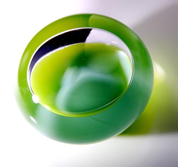 The Best of Glass Sculpture Art: Ondřej Novotný glass sculpture The Best of Glass Sculpture Art: Ondřej Novotný img big 2