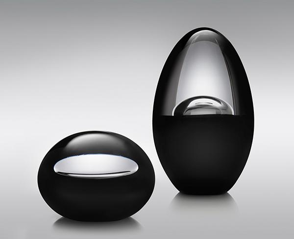 The Best of Glass Art: Ondřej Novotný glass sculpture The Best of Glass Sculpture Art: Ondřej Novotný img big 5