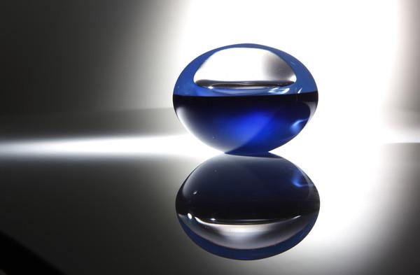 The Best of Glass Art: Ondřej Novotný glass sculpture The Best of Glass Sculpture Art: Ondřej Novotný img big 7