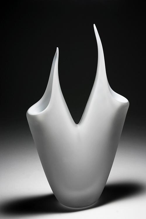 The Best of Glass Sculpture Art: Ondřej Novotný glass sculpture The Best of Glass Sculpture Art: Ondřej Novotný img big 8