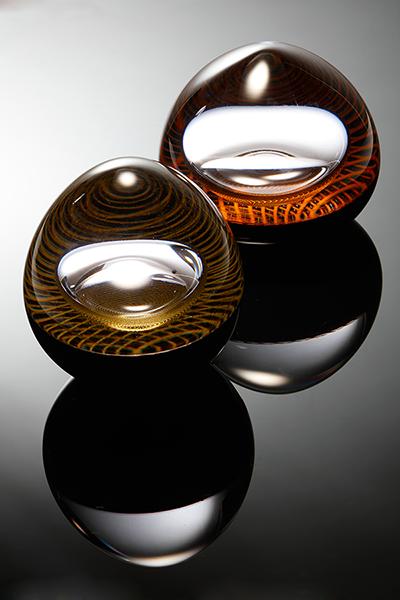 The Best of Glass Sculpture Art: Ondřej Novotný glass sculpture The Best of Glass Sculpture Art: Ondřej Novotný img big a