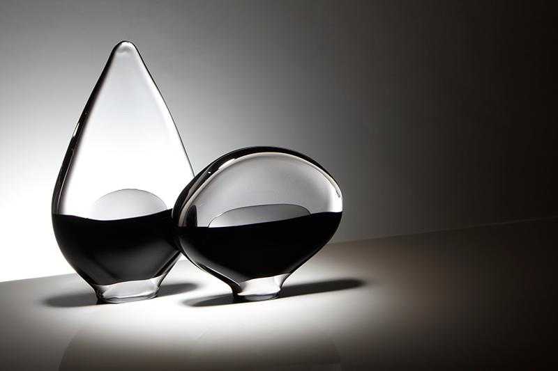 The Best of Glass Sculpture Art: Ondřej Novotný glass sculpture The Best of Glass Sculpture Art: Ondřej Novotný img big b