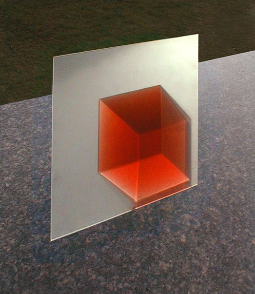 The Best of Glass Art: Marian Karel glass sculpture The Best of Glass Sculpture Art: Marian Karel u6333