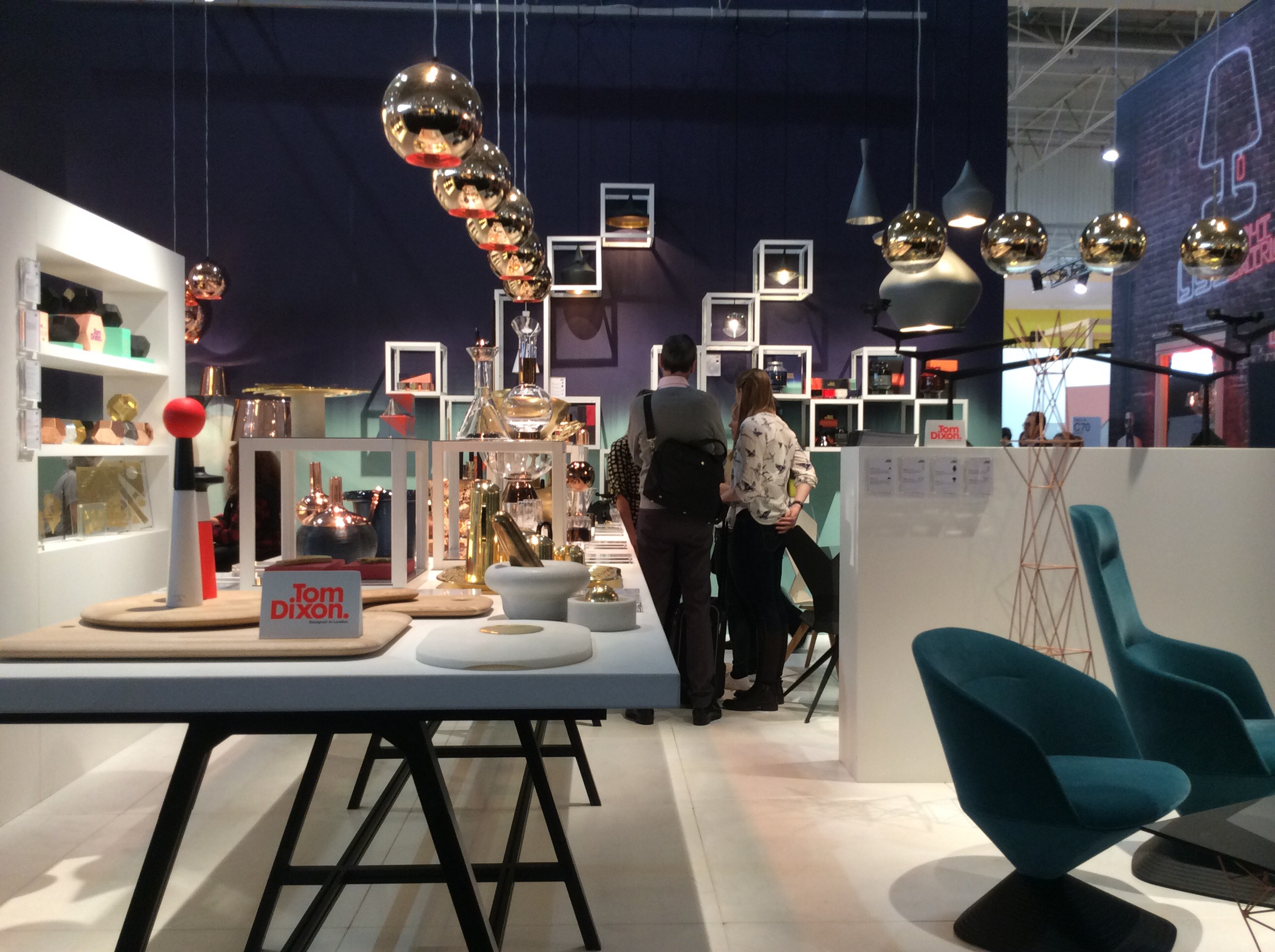 Image result for maison objet 2019