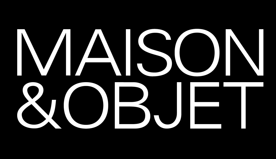 Are You Ready for Maison et Objet 2019 maison et objet Delicate Hand Painted Stools by Project CULTURE - Maison et Objet 2019 Are You Ready for Maison et Objet 2019