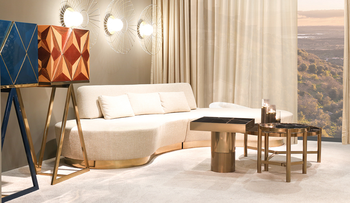 Best Exhibitors to See at Maison et Objet 2019 - - maison et objet Best Exhibitors to See at Maison et Objet 2019 Best Exhibitors to See at Maison et Objet 2019