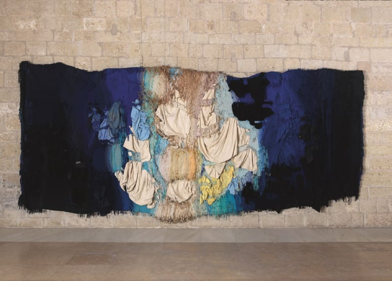 Best Galleries to Explore at Art Basel Miami 2018 - Josep Grau-Garriga salon 94 Best Galleries to Explore at Art Basel Miami 2018: Salon 94 Best Galleries to Explore at Art Basel Miami 2018 Josep Grau Garriga