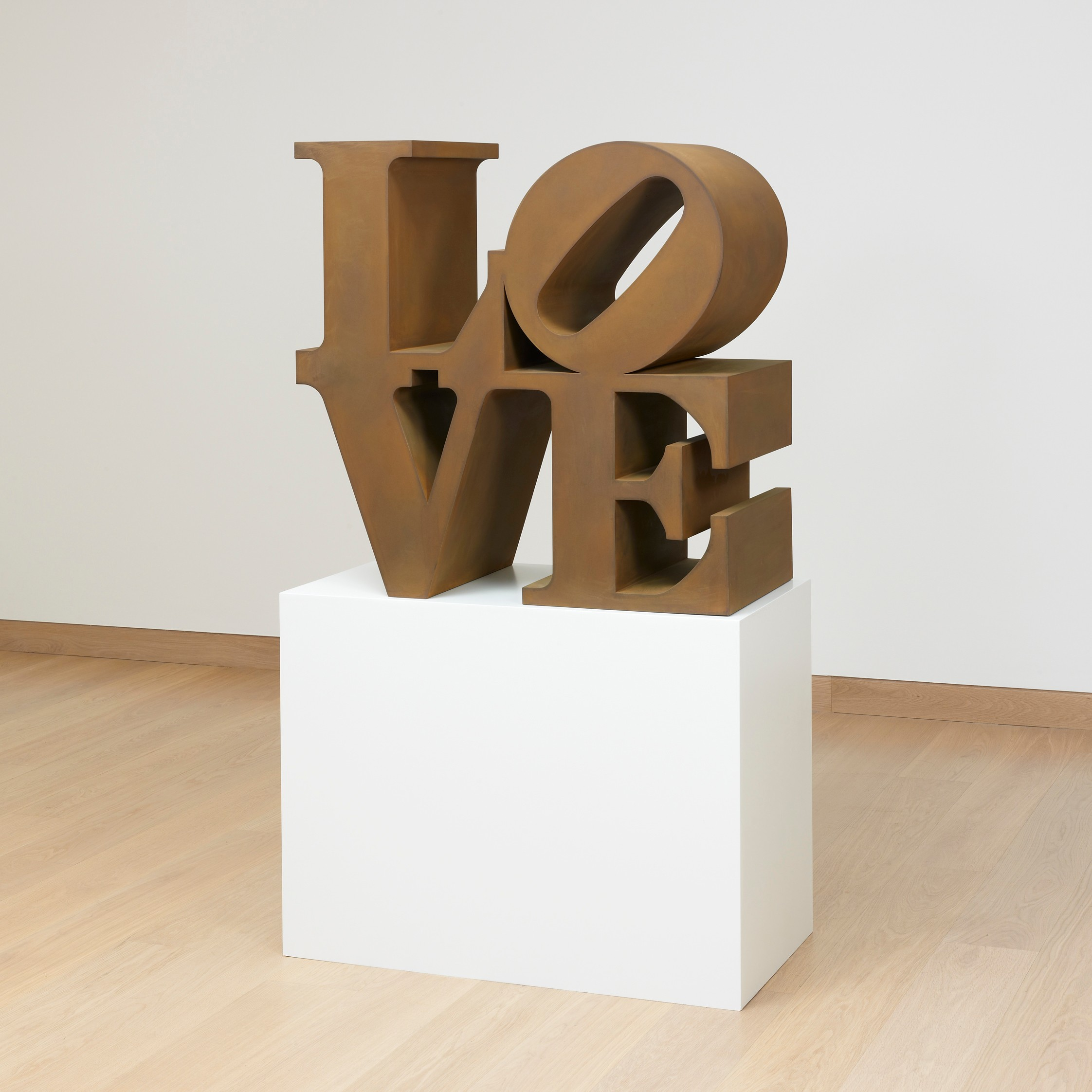 Best Galleries to Explore at Art Basel Miami 2018 - Robert Indiana kasmin Best Galleries to Explore at Art Basel Miami 2018: Kasmin Best Galleries to Explore at Art Basel Miami 2018 Robert Indiana