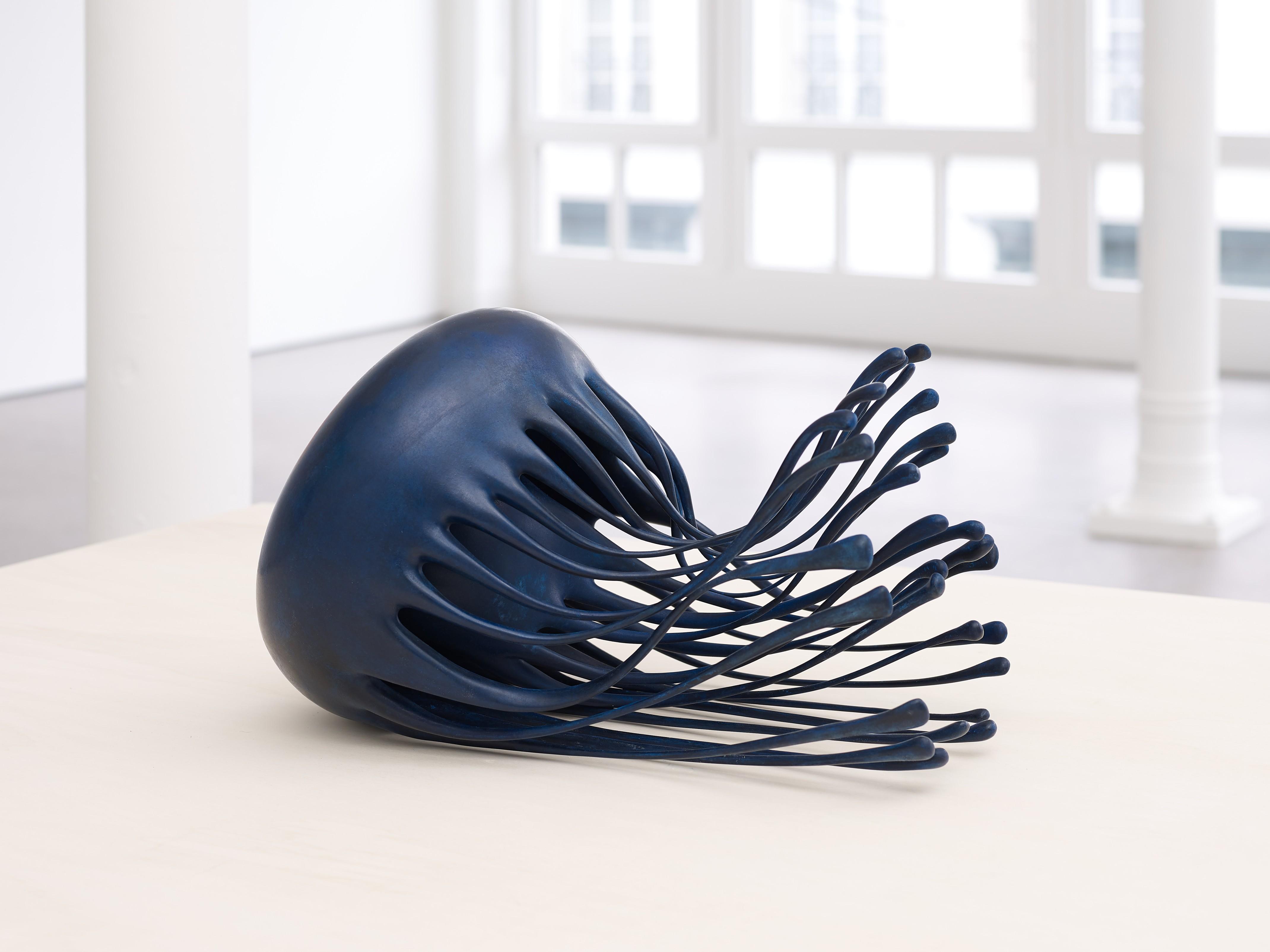 Colorful Contemporary Art by Jean-Luc Moulène - Méduse Jean-Luc Moulène Colorful Contemporary Art by Jean-Luc Moulène Colorful Contemporary Art by Jean Luc Moul  ne M  duse