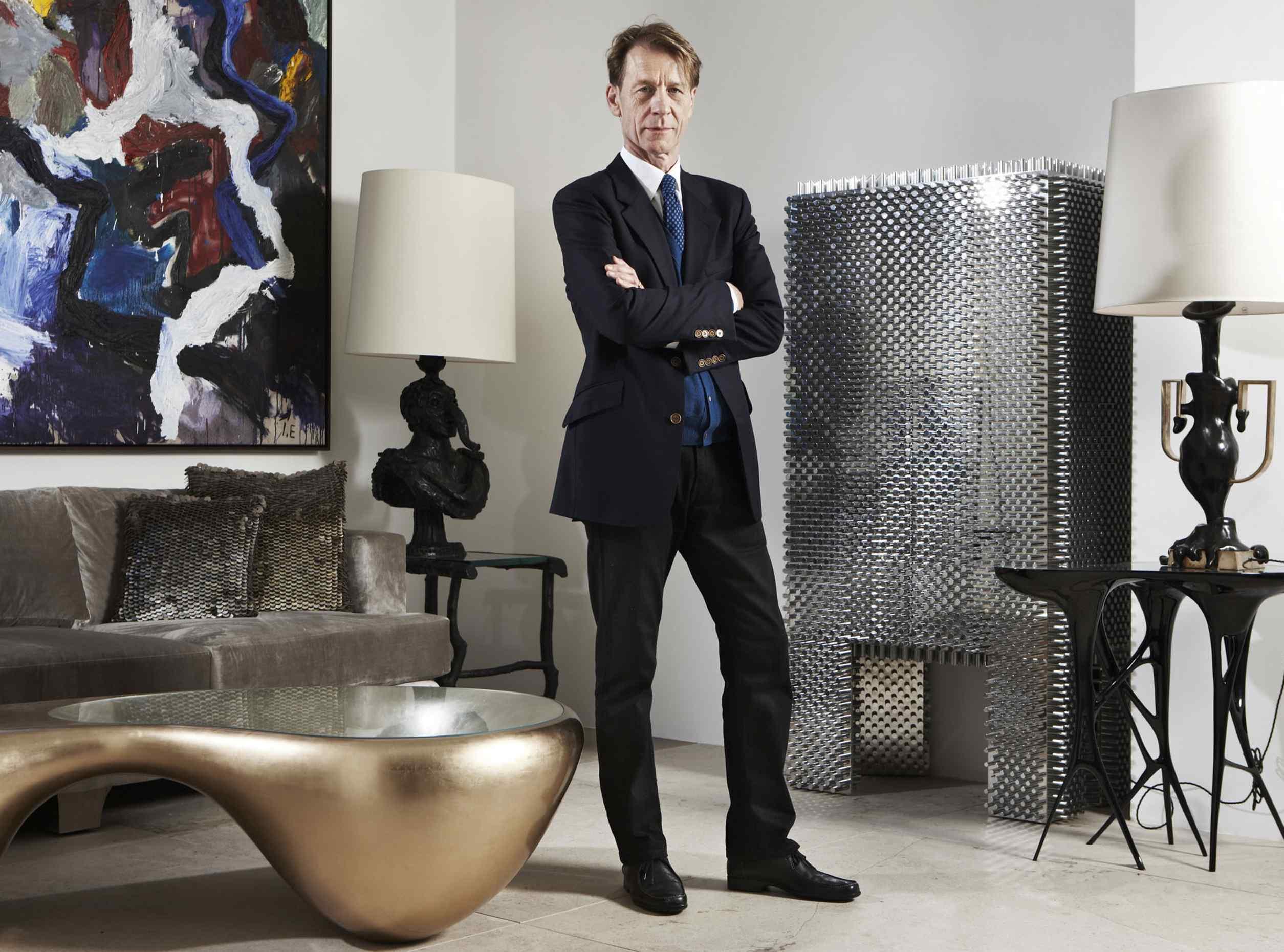 Exquisite Contemporary Luxury Design by Mattia Bonetti - Mattia Mattia Bonetti Exquisite Contemporary Luxury Design by Mattia Bonetti Exquisite Contemporary Luxury Design by Mattia Bonetti Mattia