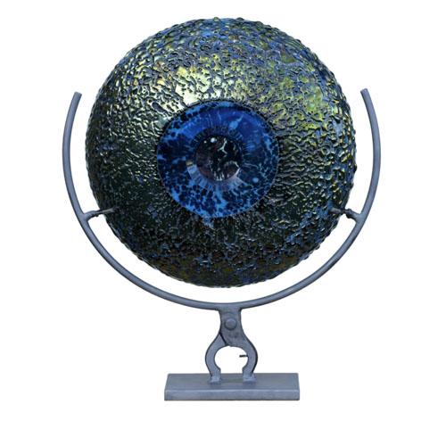 Fascinating Glassworks by David Belien - Meteor glassworks Fascinating Glassworks by David Belien Fascinating Glass Art by David Belien Meteor