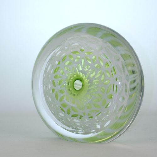 Fascinating Glass Art by David Belien - Orb Fibonacci glassworks Fascinating Glassworks by David Belien Fascinating Glass Art by David Belien Orb Fibonacci
