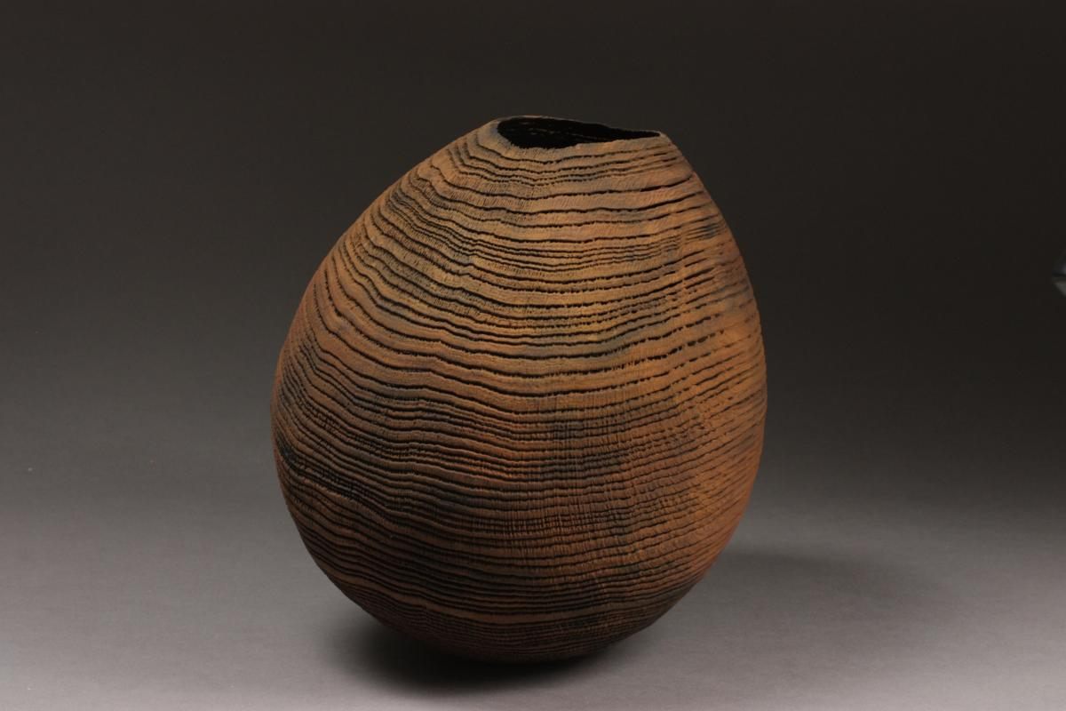 The Best of Wood Art Pascal Oudet - Sable de sable wood turning The Best of Wood Turning Art: Pascal Oudet The Best of Wood Art Pascal Oudet Sable de sable