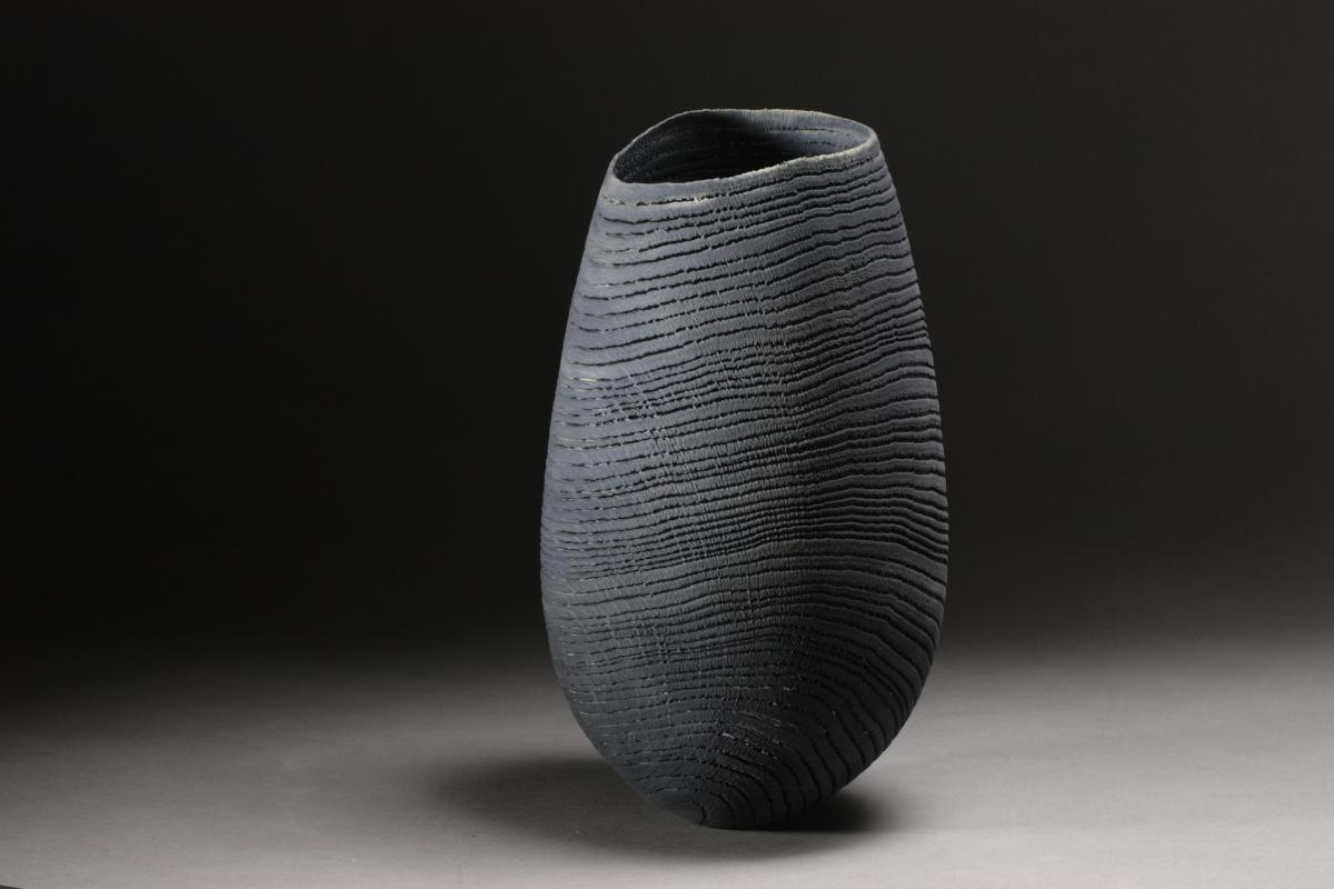 The Best of Wood Turning Art Pascal Oudet - Vase wood turning The Best of Wood Turning Art: Pascal Oudet The Best of Wood Art Pascal Oudet Vase