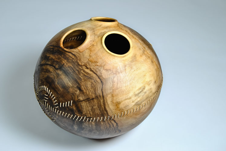 The Best of Wood Turning Art Michal Hanula - DUTINY Michal Hanula The Best of Wood Turning Art: Michal Hanula The Best of Wood Turning Art Hanula DUTINY