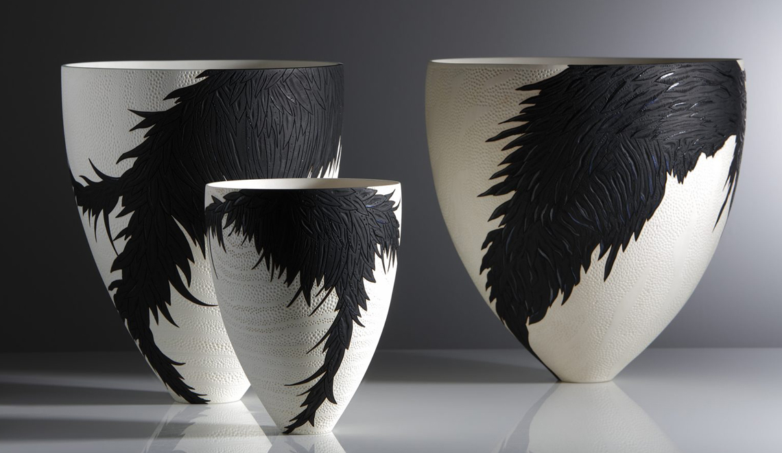 4 Fine Craftsmen You Can't Miss at MO 2019