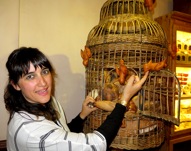 Best of Design and Craft in Portugal at Maison et Objet Conferences - Birds maison et objet Best of Portuguese Design and Craft at Maison et Objet Conferences Best of Design and Craft in Portugal at Maison et Objet Conferences Birds