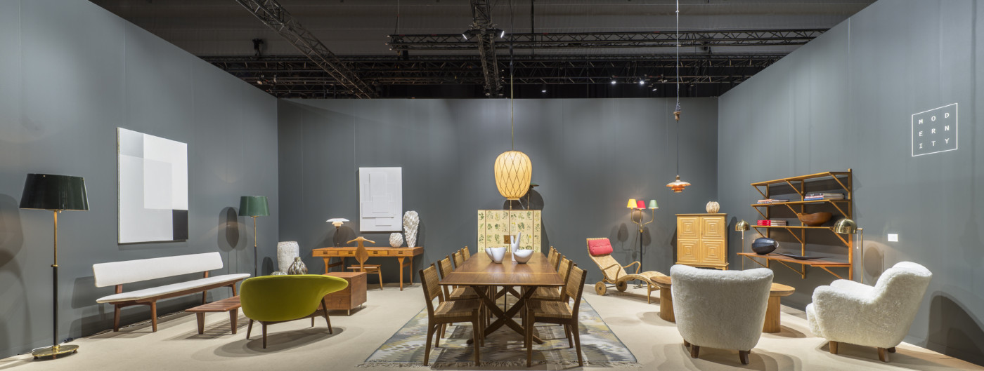 Decorative Arts' Exhibitors You Can Admire in PAD 2019 - Modernity pad geneve Decorative Arts' Exhibitors You Can Admire in PAD Geneve 2019 Decorative Arts Exhibitors You Can Admire in PAD 2019 Modernity