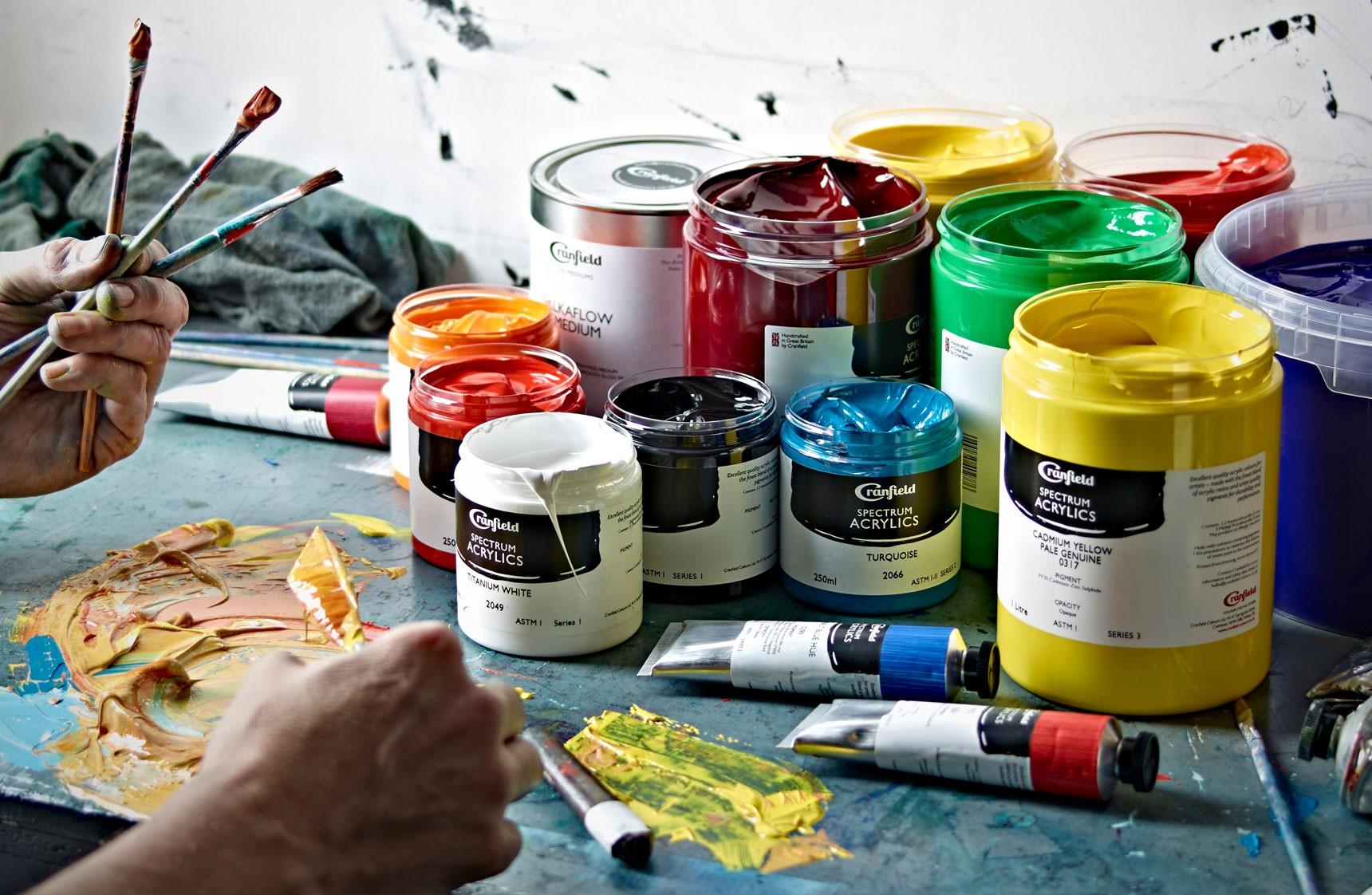 Delicate Hand Painted Stools by Project CULTURE - Maison et Objet 2019 - acrylic paint maison et objet Delicate Hand Painted Stools by Project CULTURE – Maison et Objet 2019 Delicate Hand Painted Stools by Project CULTURE Maison et Objet 2019 acrylic paint