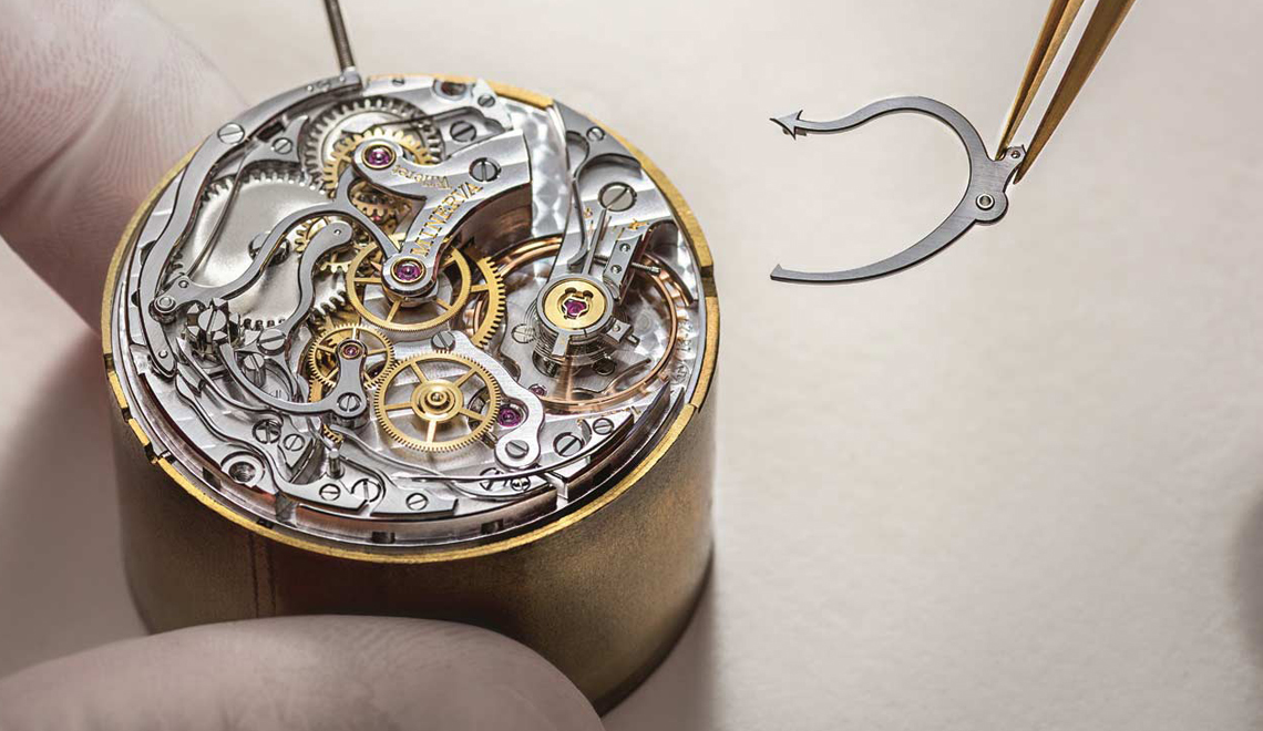 Discover the Wonders of Haute Holorgerie at SIHH 2019 - sihh 2019 Discover the Wonders of Haute Horlogerie at SIHH 2019 Discover the Wonders of Haute Holorgerie at SIHH 2019