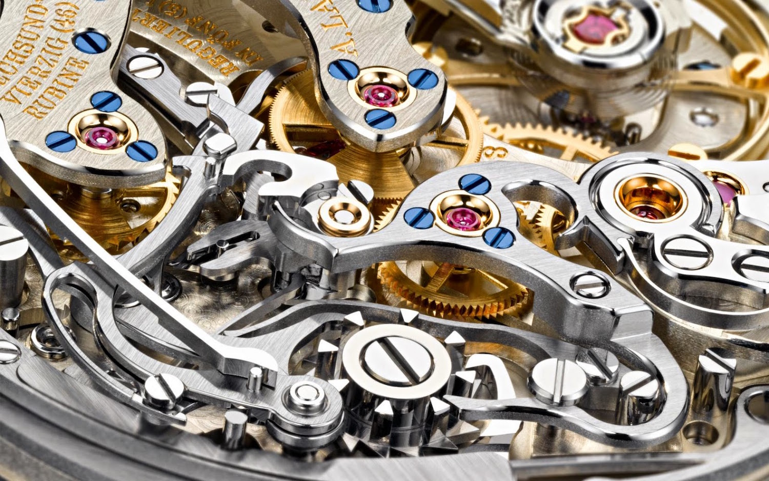 Discover the Wonders of Haute Holorgerie at SIHH 2019 - Clockwork sihh 2019 Discover the Wonders of Haute Horlogerie at SIHH 2019 Discover the Wonders of Haute Holorgerie at SIHH 2019 Clockwork