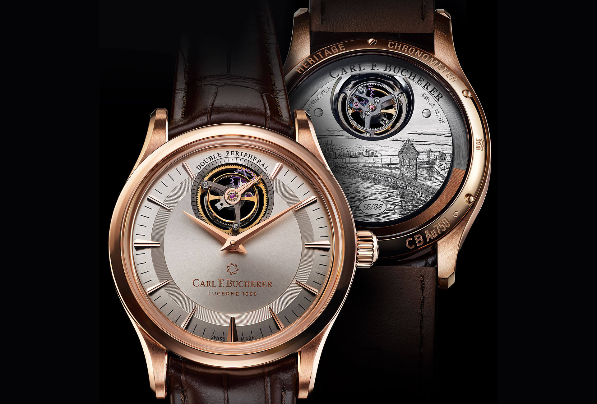 Discover the Wonders of Haute Holorgerie at SIHH 2019 - FHH - Fondation sihh 2019 Discover the Wonders of Haute Horlogerie at SIHH 2019 Discover the Wonders of Haute Holorgerie at SIHH 2019 FHH Fondation